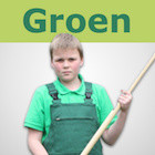 Groenvoorziening