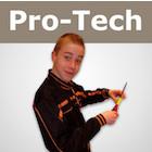 Technische Vaardigheden