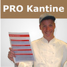 Kantine-catering