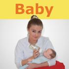 Babyverzorging