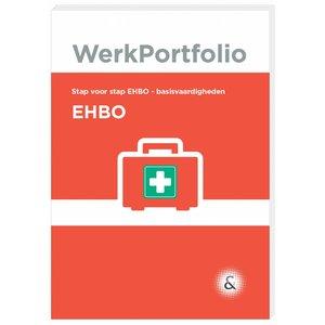 EHBO - Praktijkkaarten