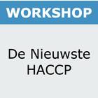 De Nieuwste HACCP