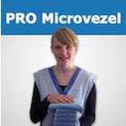 Microvezel Schoonmaak