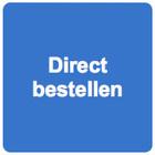 Direct bestellen