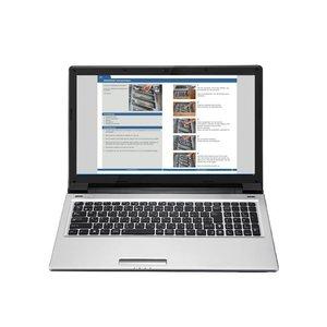 Periodiek Onderhoud - Digitaal