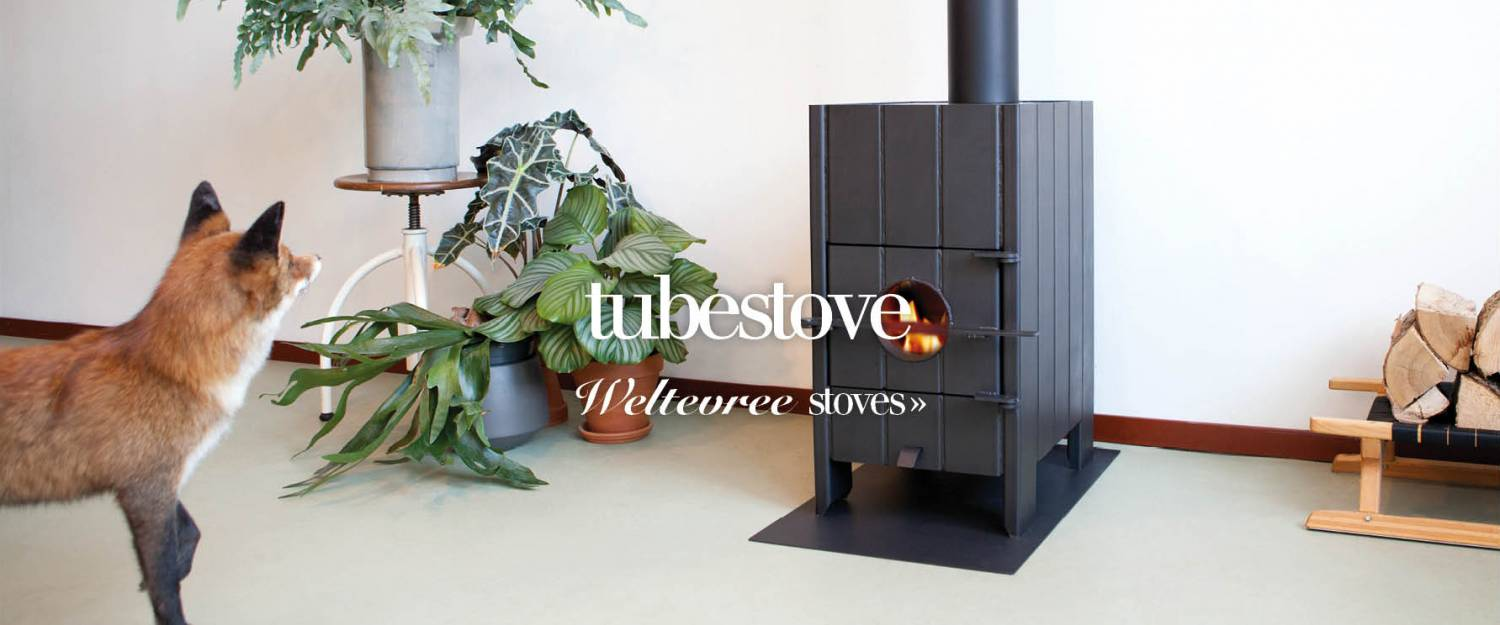 slidertubestove