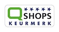 Q-Shops