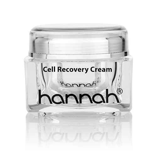 cell recovery cream