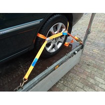 Spanband autotransport 330x3,6cm (3000kg)