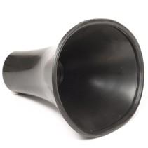 140x140 mm kielrol trompetmodel 17 mm naafdiameter