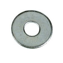 Carrosseriering  M12 (13x40x1,5)