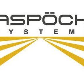 Aspock