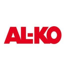 AL-KO remschoenen sets & toebehoren