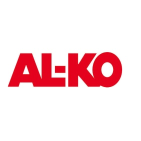 alko al-ko al ko remschoenen sets set remschoen voordelig en snel goedkoop