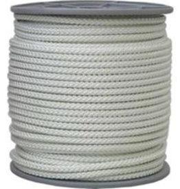 Nylon touw 100 meter (8mm)