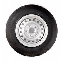 Wiel 165R13C  (5x112) 710 kg Naaf 67 mm