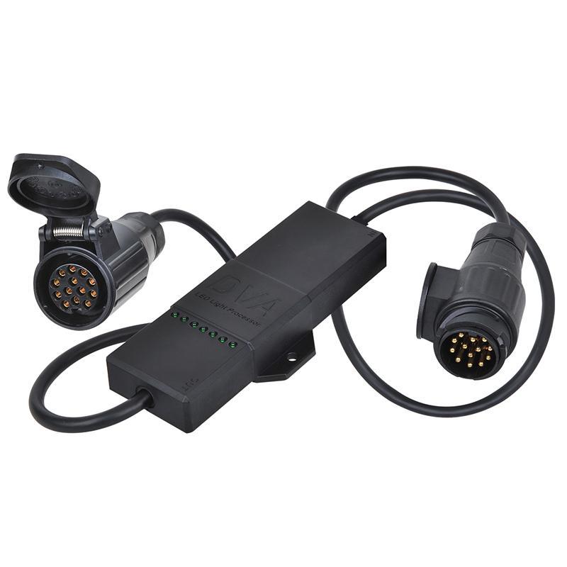https://static.webshopapp.com/shops/038099/files/115317902/converter-met-kabel.jpg