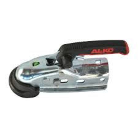 Alko AK161 koppeling 1600 kg rond 50 mm