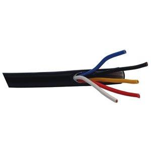 https://static.webshopapp.com/shops/038099/files/125764772/7-polige-kabel-aanhanger.jpg