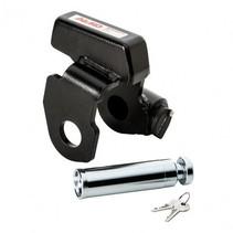 SafetyPremium type AK160 35 mm SCM