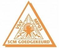scm gekeurde sloten voor aanhangers trailers vouwwagens caravans verzekering verzekeren aanhangwagendirect.nl