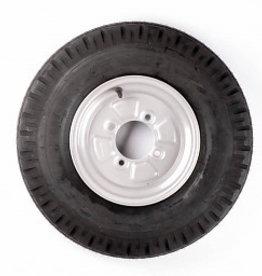 Wiel 5.20 - 10 (4x115) 355kg 4PR