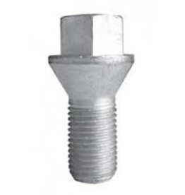 Wielbout kegel / conisch (M12)