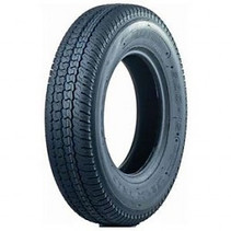 Band 135/80 R13 (335kg)
