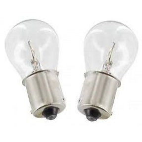 Losse lampjes