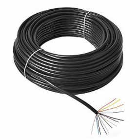 Losse kabels