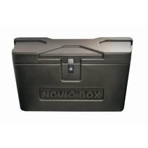 Novio box kunststof (76,5x31x37 cm)