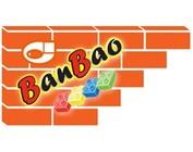 Banbao