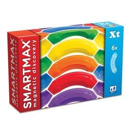 SmartMax SMX101 - Gebogen Staaf