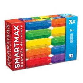SmartMax SMX102 - 6 Korte staven