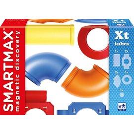 SmartMax SMX255 - Tubes XT