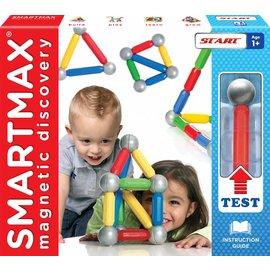 SmartMax SMX309 - Startset