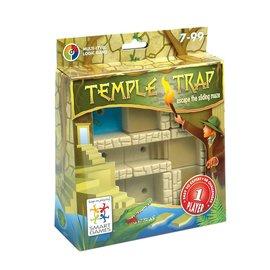 SmartGames Temple Trap