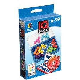 SmartGames IQ-Blox
