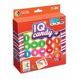 SmartGames IQ-Candy