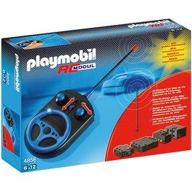 Playmobil pl4856 - Afstandsbediening
