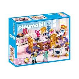 Playmobil pl5145 - Koninklijk feestmaal