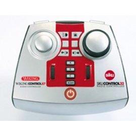Siku SK6708 - Radio Control besturing