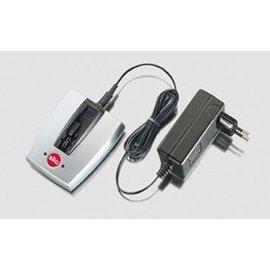 Siku SK6706 - Oplader voor Power-Accu (art. 6702 - 6705)