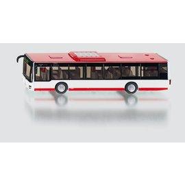 Siku 1:50 MAN stadsbus