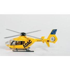 Siku 1:55 Helicopter ADAC