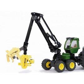 Siku 1:50 John Deere Harvester