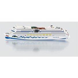 Siku 1:400 Cruise schip