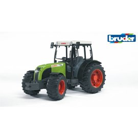 Bruder BF2110 - Claas Nectis 267 F