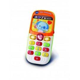 Vtech VT138123 - Vtech Baby telefoontje (6+ mnd)