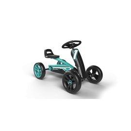 BERG Skelter Buzzy Racing